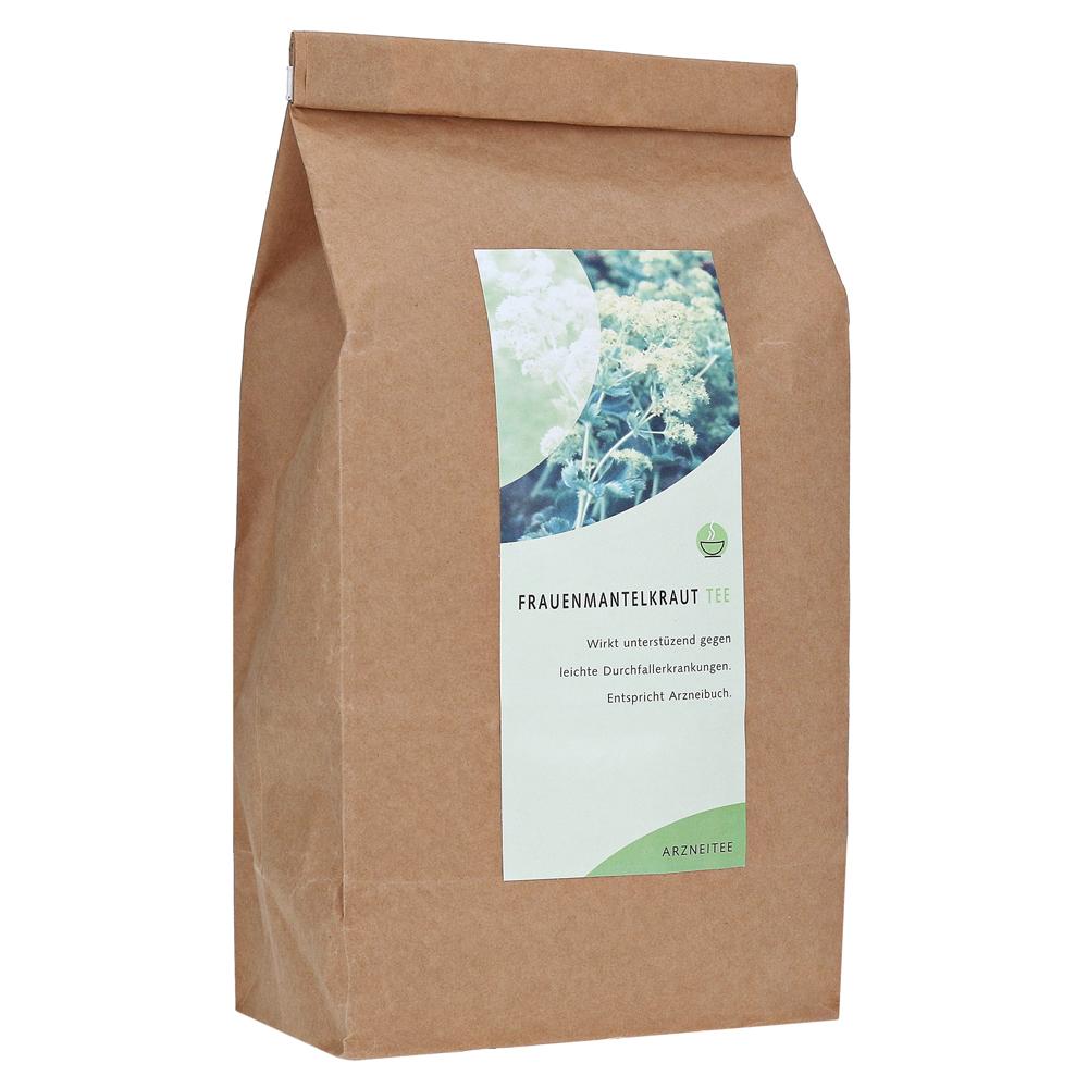 frauenmantelkraut-tee-300-gramm