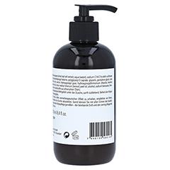 Oliveda B21 Pflegedusche Aroma 200 Milliliter - Rechte Seite