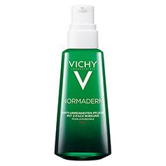 VICHY Normaderm Anti-Unreinheiten-Pflege 50 Milliliter