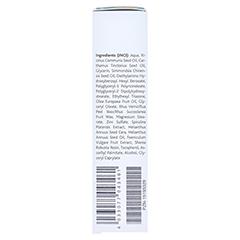 ILON Lippencreme HS 10 Milliliter - Linke Seite