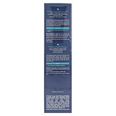 PHYTO Phytonovathrix Kraftspendendes Shampoo 200 Milliliter - Rückseite