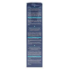 PHYTO Phytonovathrix Kraftspendendes Shampoo 200 Milliliter - Linke Seite