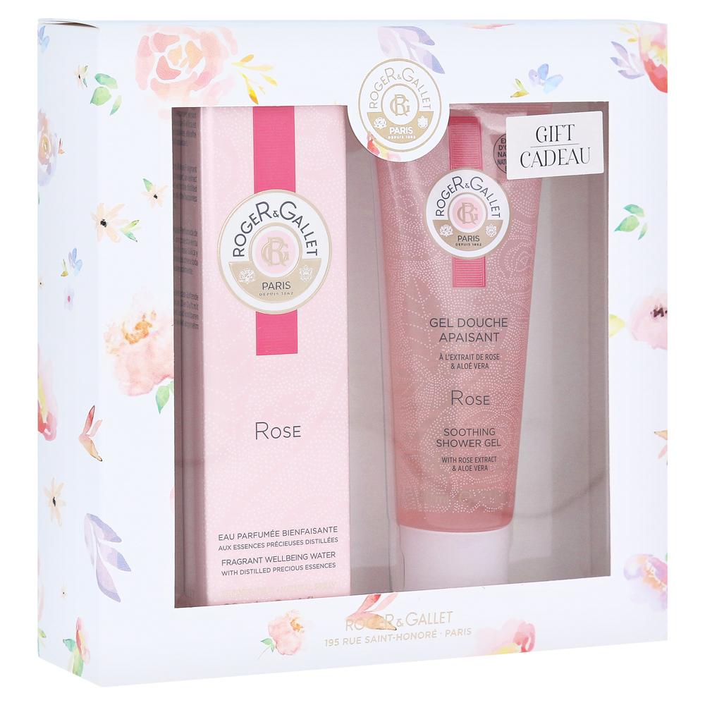 roger-gallet-rose-geschenkset-duft-mini-duschgel-1-packung