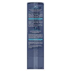 PHYTO Phytonovathrix Kraftspendendes Shampoo 200 Milliliter - Rechte Seite
