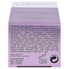 LIERAC LIFT INTEGRAL Hals & Dekollete Gel-Creme 50 Milliliter - Unterseite