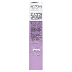 LIERAC LIFT INTEGRAL Lippen Balsam 15 Milliliter - Linke Seite