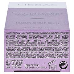 LIERAC LIFT INTEGRAL Lippen Balsam 15 Milliliter - Unterseite