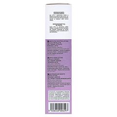 LIERAC LIFT INTEGRAL Hals & Dekollete Gel-Creme 50 Milliliter - Rechte Seite