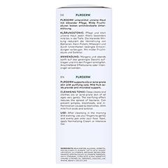 DADO PurDerm Klärungstonic 150 Milliliter - Rechte Seite