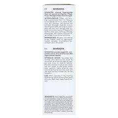 DADO SENSACEA Intensivserum 50 Milliliter - Rechte Seite