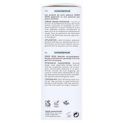 DADO HandRepair Intensiv-Handcreme 50 Milliliter - Linke Seite