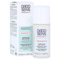 DADO DeoSensitive Deobalsam Roll-on 24h 50 Milliliter