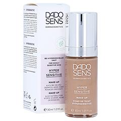 DADO Hypersensitive Make-up hazel 30 Milliliter