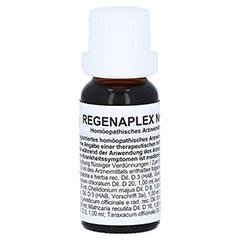 REGENAPLEX Nr.79 Tropfen 15 Milliliter N1