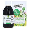 Bronchicum Elixir + gratis Dresdner Essenz Abwehrkräfte 250 Milliliter N1