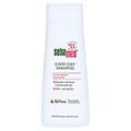 Sebamed Every Day Shampoo 200 Milliliter