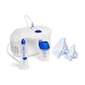 OMRON Compact Plus Inhalationsgerät 1 Stück
