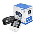 OMRON M400 Intelli IT Oberarm Blutdruckmessgerät 1 Stück