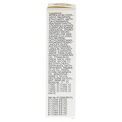 HYDRACOLOR Lippenpflege 22 beige nude Faltsch. 1 St�ck - Linke Seite