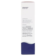 DERMASENCE Skinpro Lipo 200 Milliliter - Linke Seite