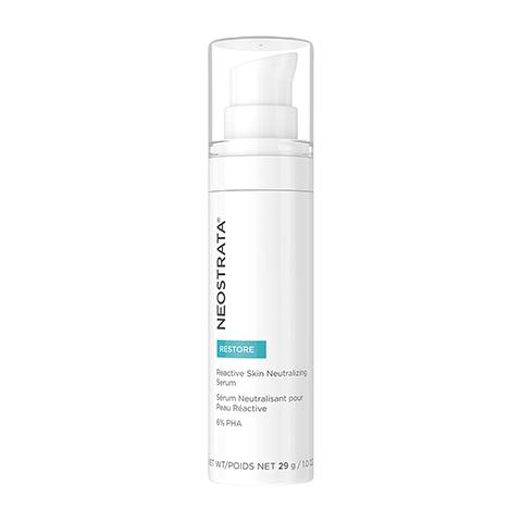NEOSTRATA Reactive Skin Neutralizing Serum 6 PHA 29 Gramm