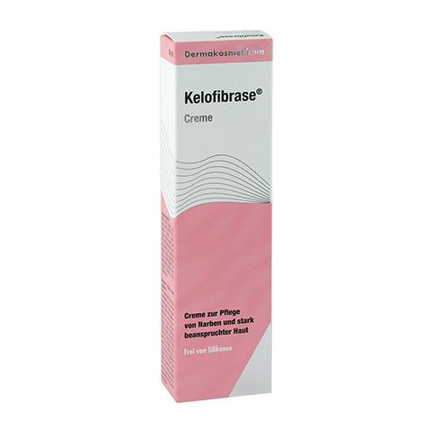 KELOFIBRASE Creme 50 Gramm