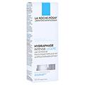 ROCHE-POSAY Hydraphase Intense Creme leicht 50 Milliliter