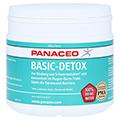 PANACEO Basic-Detox Pulver 200 Gramm