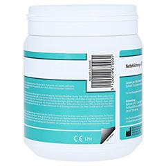 Panaceo Basic-detox Pulver 400 Gramm - Rechte Seite