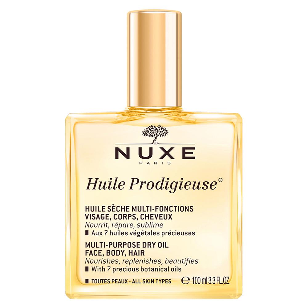nuxe-huile-prodigieuse-100-milliliter