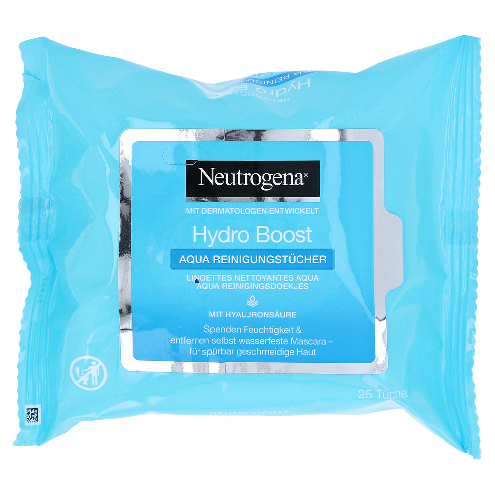 neutrogena-hydro-boost-aqua-reinigungstucher-25-stuck