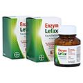 Enzym Lefax 200 Stück