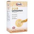 Linusit Gold Leinsamen 1000 Gramm