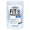 Layenberger Fit+Feelgood slim Vanille-Sahne 430 Gramm