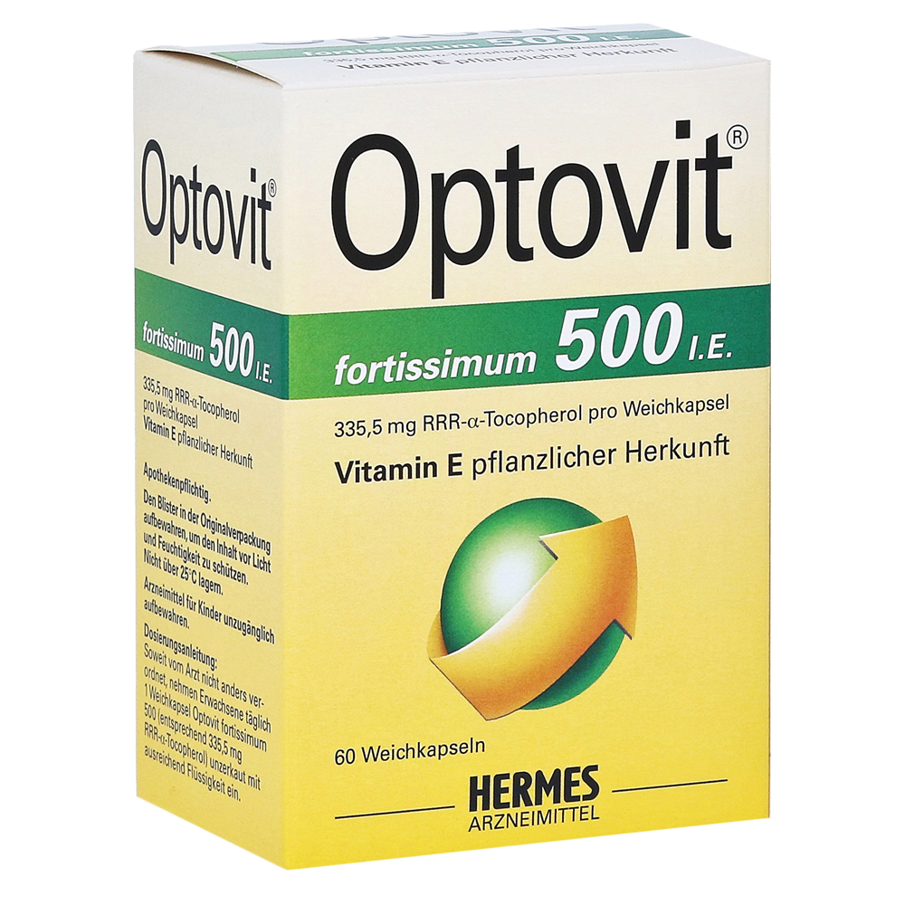 optovit-fortissimum-500-kapseln-60-stuck