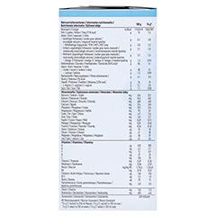 ORAL IMPACT Tropic Beutel 1x5 Stück - Rechte Seite