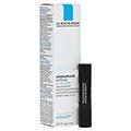 ROCHE-POSAY Hydraphase UV Intense Creme leicht + gratis La Roche Posay Mascara 50 Milliliter
