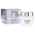 VICHY LIFTACTIV Supreme Creme normale Haut 75 Milliliter