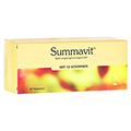 SUMMAVIT Tabletten 50 Stück