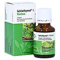 Salviathymol N Madaus 20 Milliliter N1