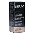 LIERAC Premium Yeux Augencreme 15 Milliliter