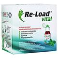 RE-LOAD vital flüssig Multipack 6x60 Milliliter