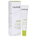 CAUDALIE Premieres vendanges C20 Creme 40 Milliliter