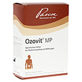Ozovit MP 100 Gramm
