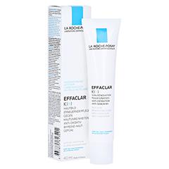 La Roche-Posay Effaclar K+ Creme 40 Milliliter