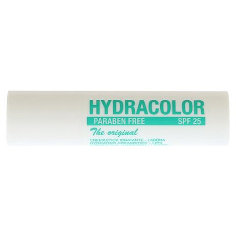 HYDRACOLOR Lippenpflege 25 glicine 1 Stück