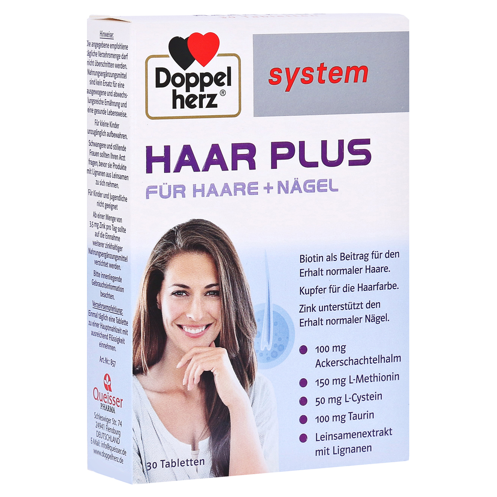 doppelherz-haar-plus-system-tabletten-30-stuck