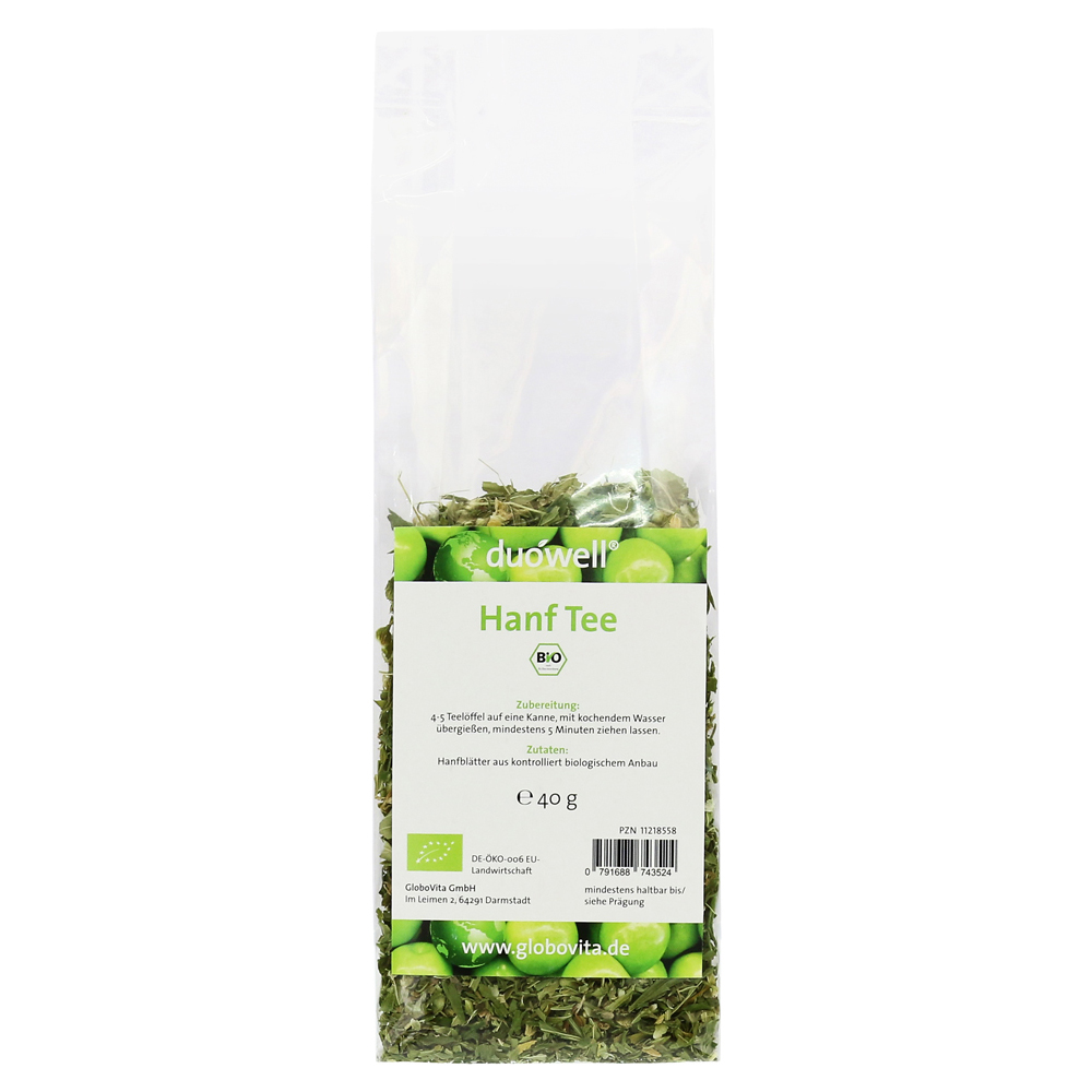 bio-hanf-tee-40-gramm