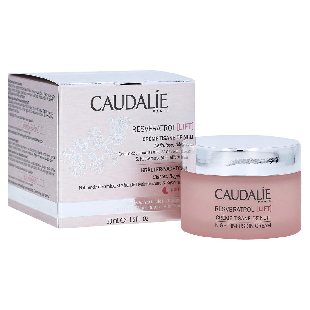 caudalie-resveratrol-lift-krauter-nachtcreme-50-milliliter