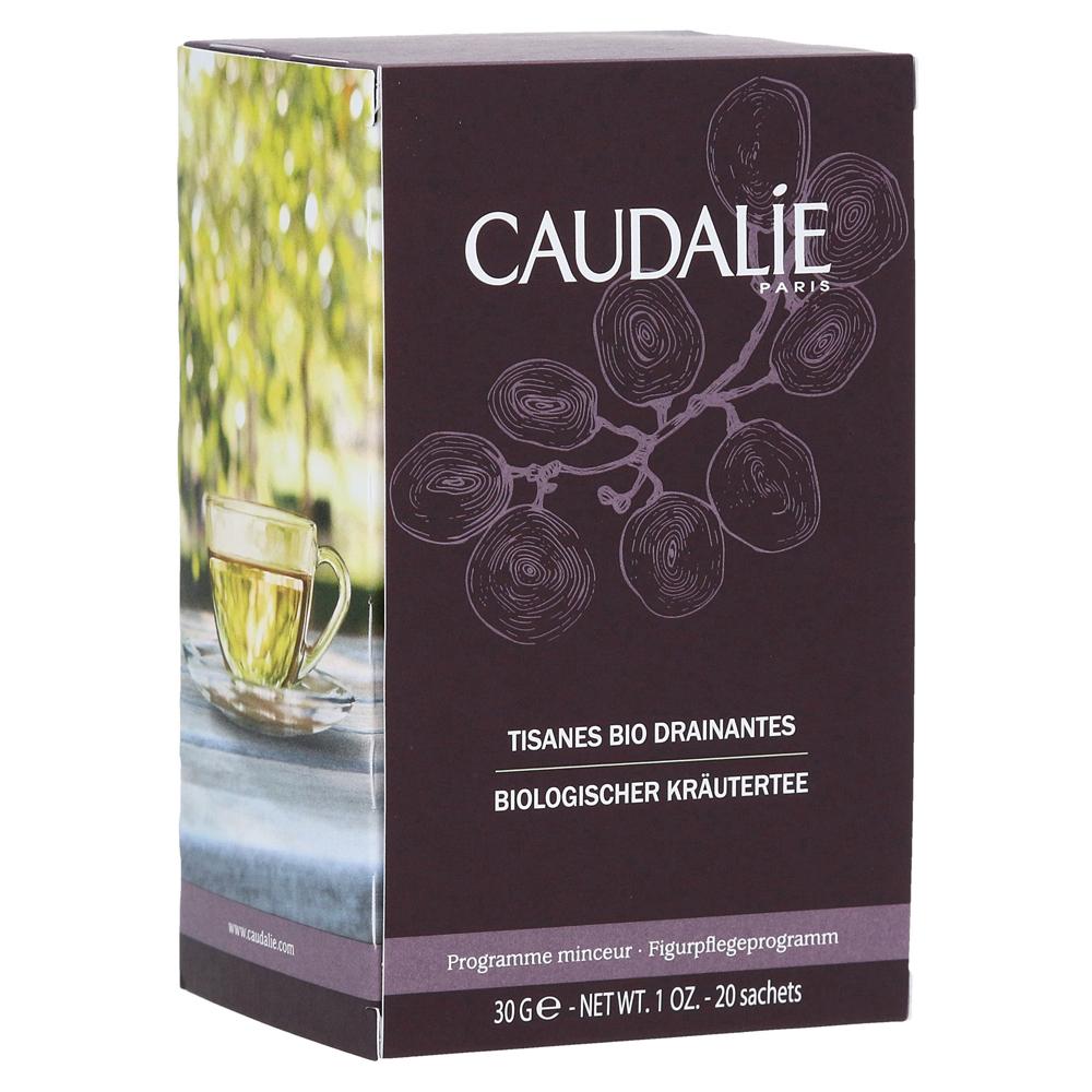 caudalie-tisanes-bio-drainantes-30-gramm